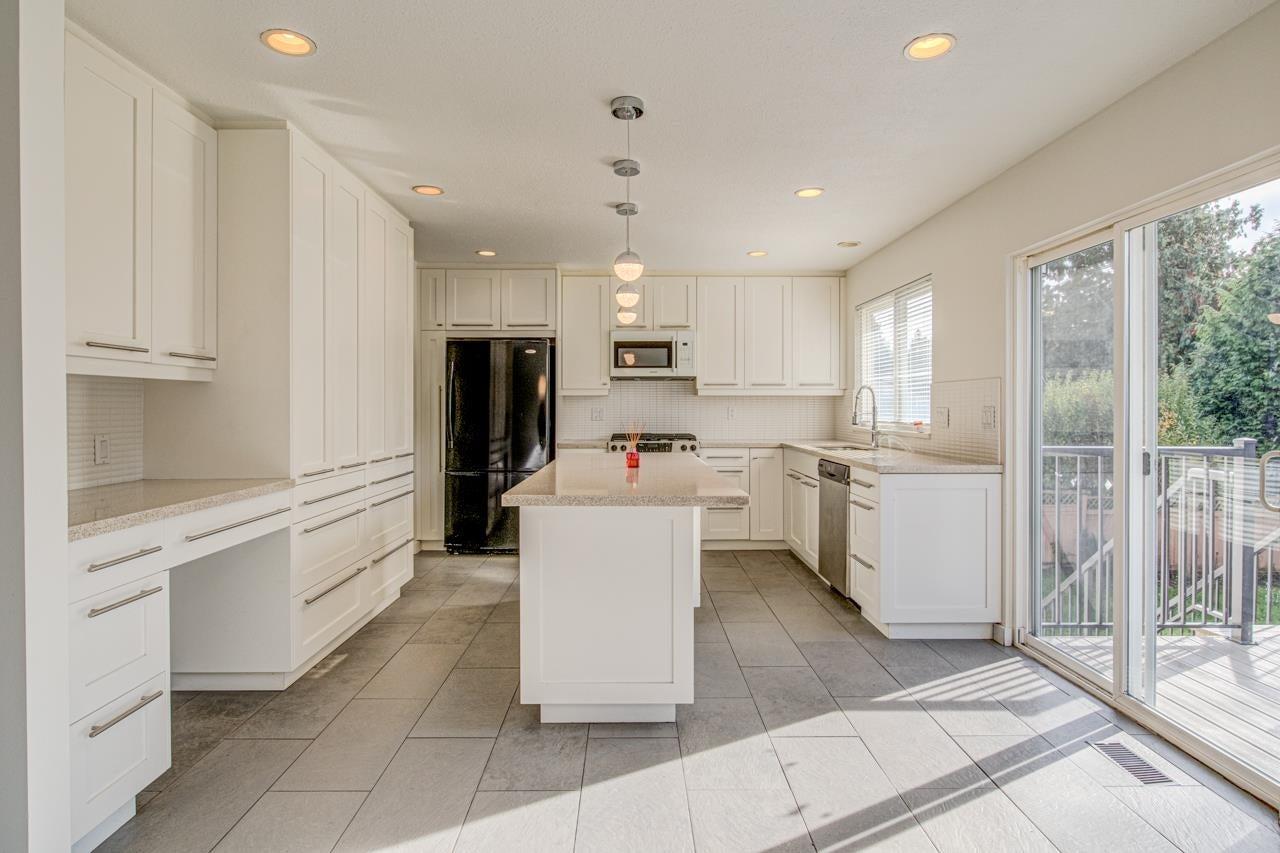 14876 20 AVENUE - Sunnyside Park Surrey House/Single Family for sale, 5 Bedrooms (R2627520)