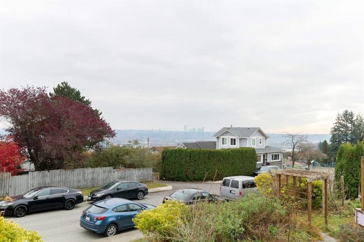 440 SHERBROOKE STREET - The Heights NW House/Single Family for sale, 2 Bedrooms (R2627551)