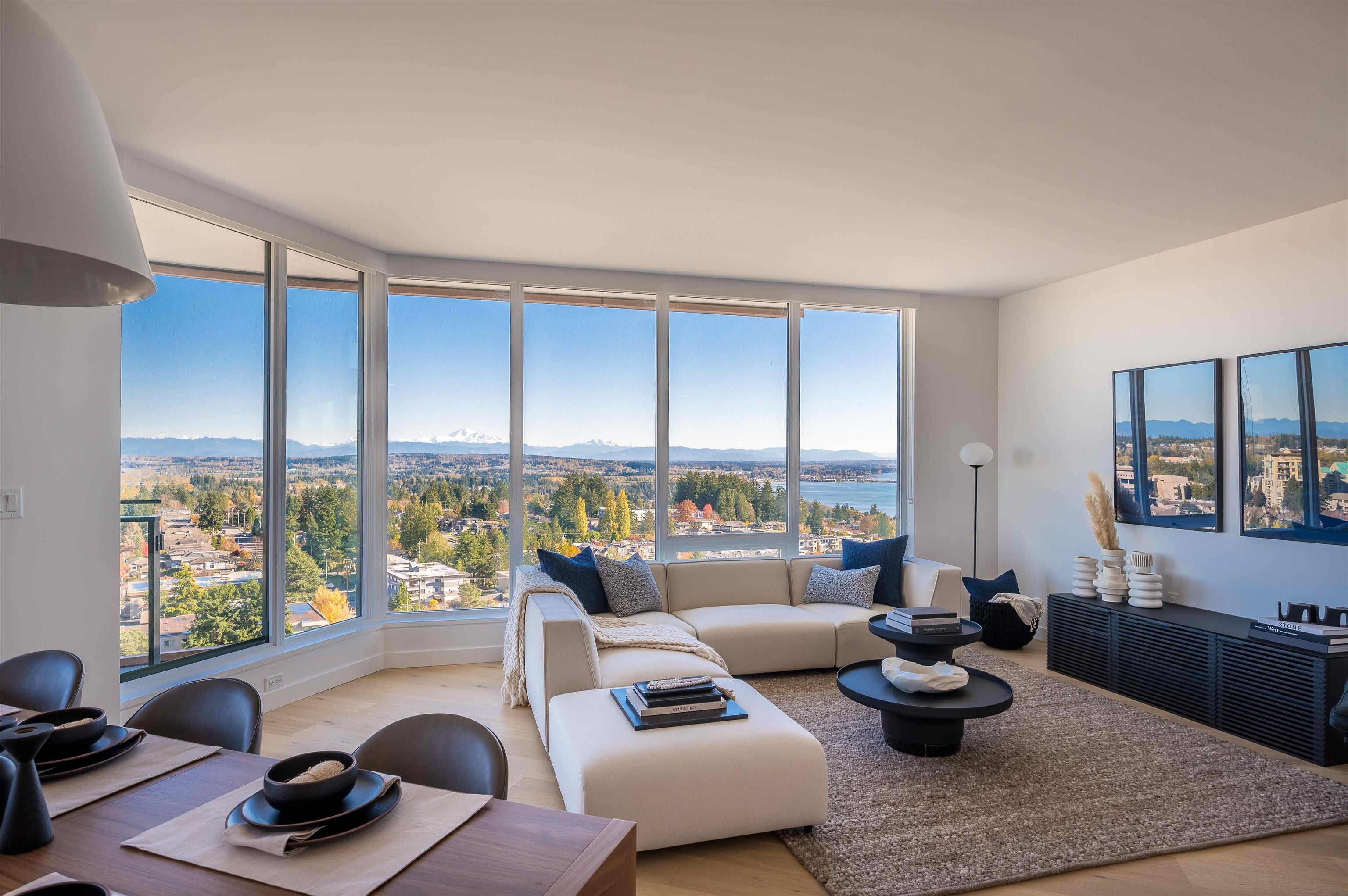 PH3 1439 GEORGE STREET - White Rock Apartment/Condo for sale, 2 Bedrooms (R2627589)