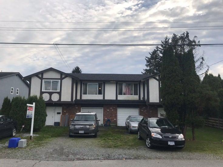 5732 GROVE AVENUE - Hawthorne 1/2 Duplex for sale, 5 Bedrooms (R2627668)