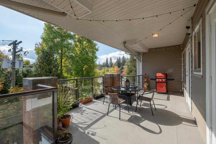303 2488 WELCHER AVENUE - Central Pt Coquitlam Apartment/Condo for sale, 1 Bedroom (R2627708)