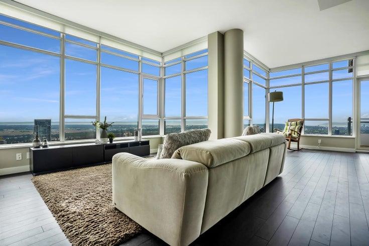 4202 4508 HAZEL STREET - Forest Glen BS Apartment/Condo for sale, 3 Bedrooms (R2627727)