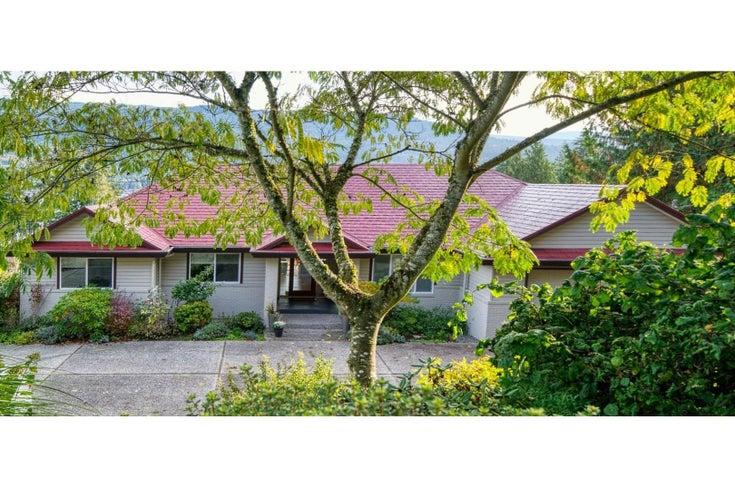 6274 FAIRWAY AVENUE - Sechelt District House/Single Family for sale, 5 Bedrooms (R2627736)