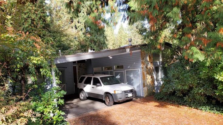 20721 123 AVENUE - Northwest Maple Ridge House with Acreage for sale, 3 Bedrooms (R2627741)