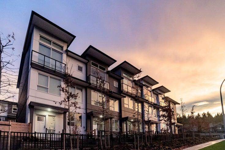5 15030 28 AVENUE - Sunnyside Park Surrey Townhouse for sale, 4 Bedrooms (R2627808)