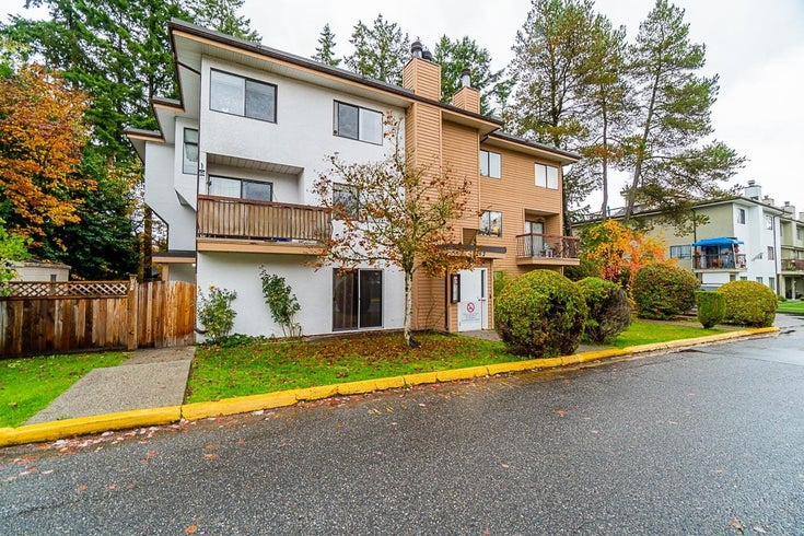 101 7182 133A STREET - West Newton Apartment/Condo for sale, 3 Bedrooms (R2627853)