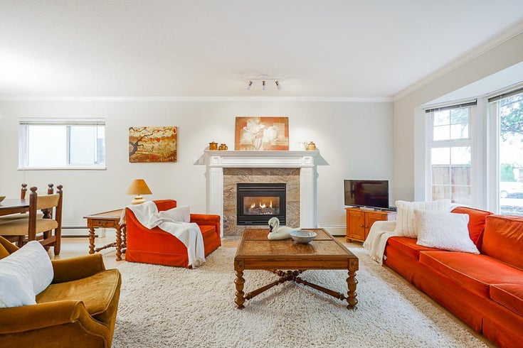 219 E 21ST STREET - Central Lonsdale 1/2 Duplex for sale, 3 Bedrooms (R2627917)
