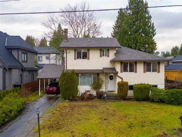 12957 98B AVENUE - Cedar Hills House/Single Family for sale, 5 Bedrooms (R2627924)