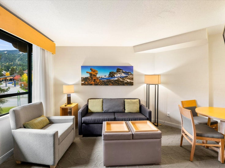 2237/39 4308 MAIN STREET - Whistler Village Apartment/Condo for sale, 2 Bedrooms (R2627926)