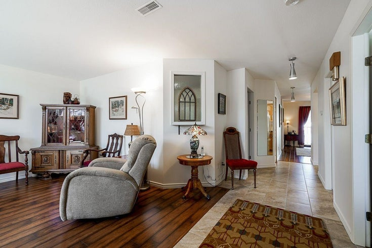 1315 21937 48 AVENUE - Murrayville Townhouse for sale, 2 Bedrooms (R2628069)
