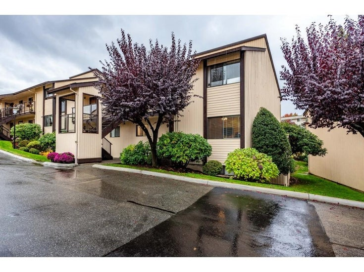 9 2962 NELSON PLACE - Central Abbotsford Townhouse for sale, 3 Bedrooms (R2628159)