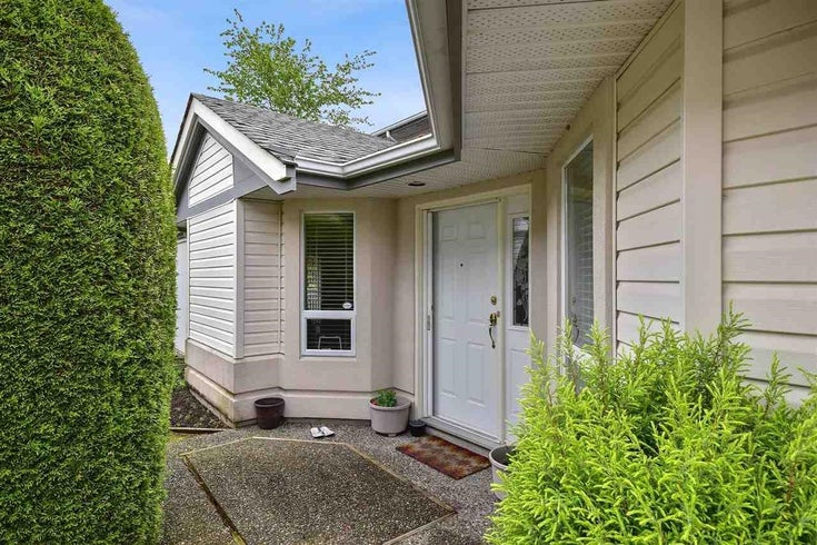 113 31406 UPPER MACLURE ROAD - Abbotsford West Townhouse for sale, 3 Bedrooms (R2628181)