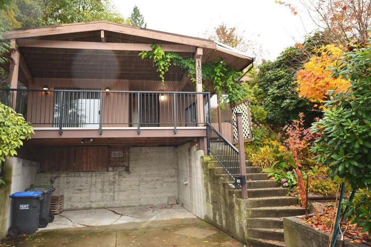 1688 PITT RIVER ROAD - Mary Hill House/Single Family for sale, 3 Bedrooms (R2628192)