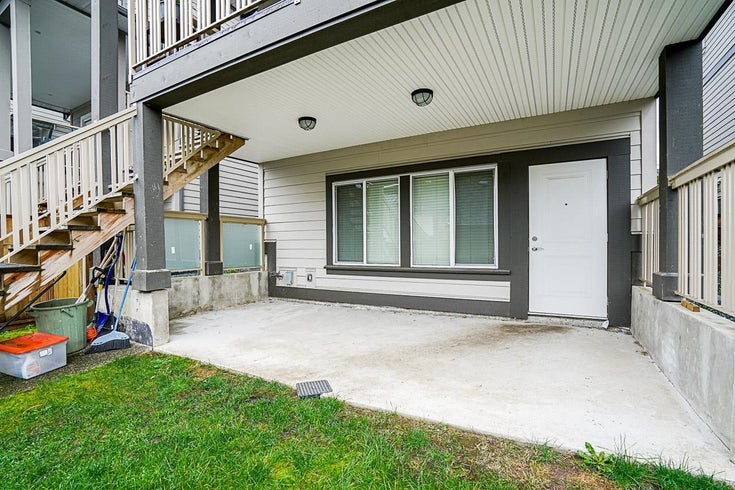 15877 28 AVENUE - Grandview Surrey House/Single Family for sale, 5 Bedrooms (R2628234)