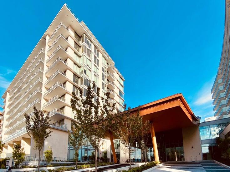 903 6688 PEARSON WAY - Riverdale RI Apartment/Condo for sale, 2 Bedrooms (R2628292)