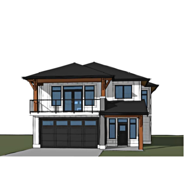 47359 YALE ROAD - Chilliwack E Young-Yale House/Single Family for sale, 8 Bedrooms (R2628370)