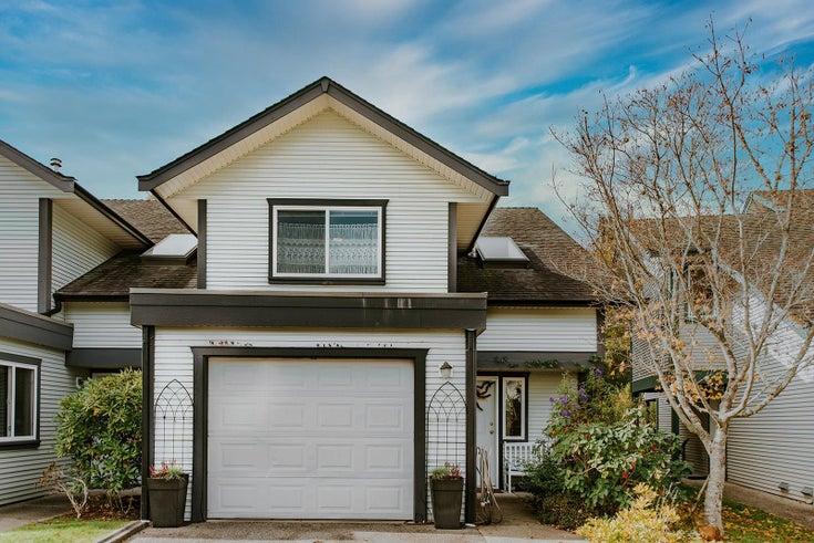 111 5711 EBBTIDE STREET - Sechelt District Townhouse for sale, 3 Bedrooms (R2628379)