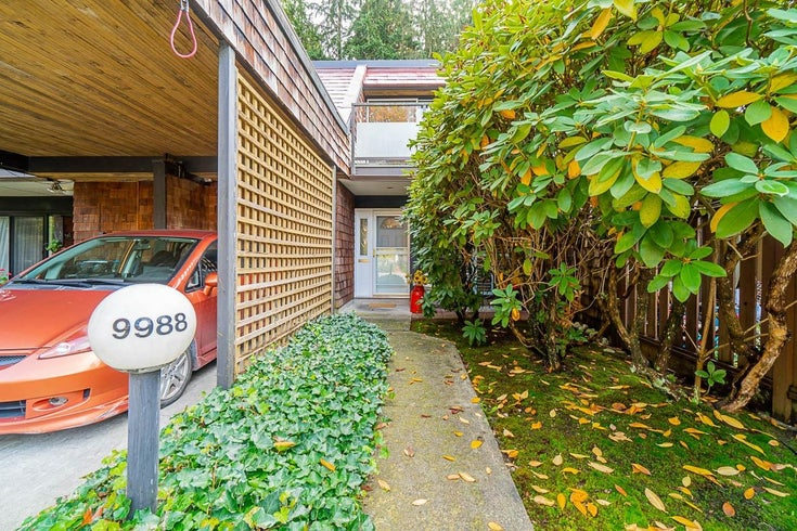9988 MILLBURN COURT - Cariboo Townhouse for sale, 3 Bedrooms (R2628420)