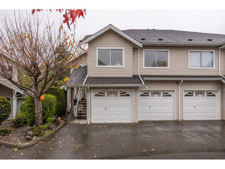 26 11588 232 STREET - Cottonwood MR Townhouse for sale, 2 Bedrooms (R2628422)