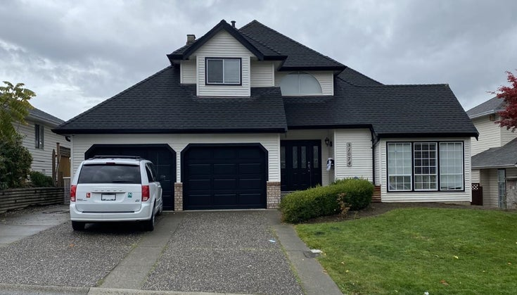 31074 SOUTHERN DRIVE - Abbotsford West House/Single Family for sale, 5 Bedrooms (R2628464)