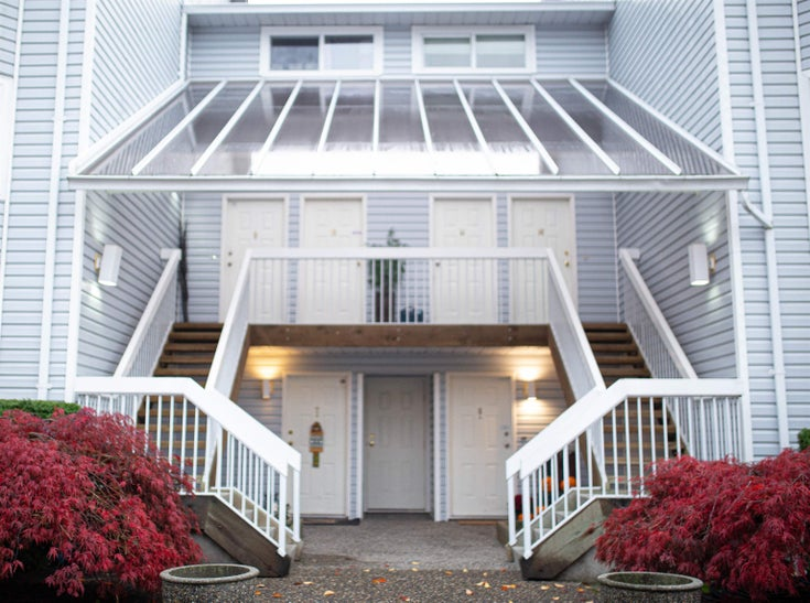 7 20810 56 AVENUE - Langley City Townhouse for sale, 3 Bedrooms (R2628525)