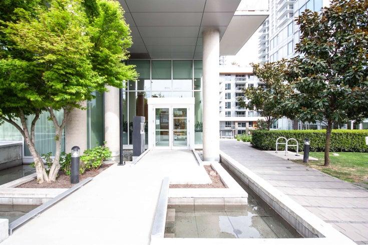 706 8031 NUNAVUT LANE - Marpole Apartment/Condo for sale, 2 Bedrooms (R2628548)