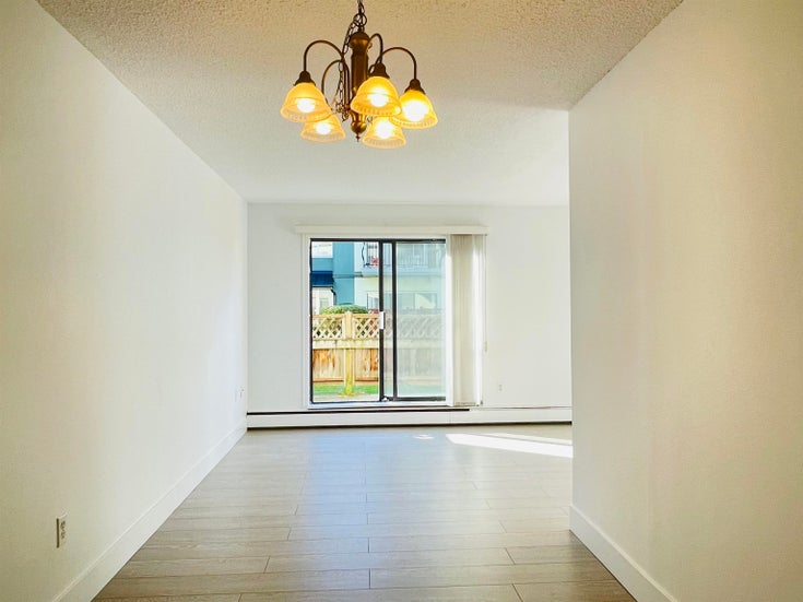 8011 RYAN ROAD - South Arm Apartment/Condo for sale, 2 Bedrooms (R2628555)