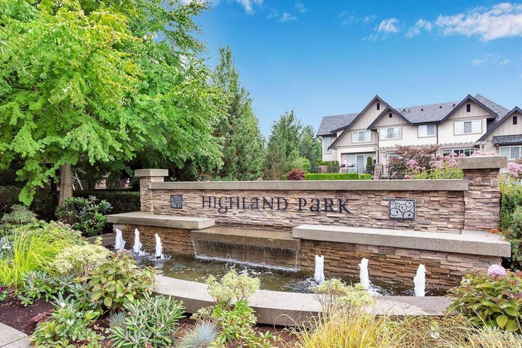 142 2501 161A STREET - Grandview Surrey Townhouse for sale, 3 Bedrooms (R2628588)