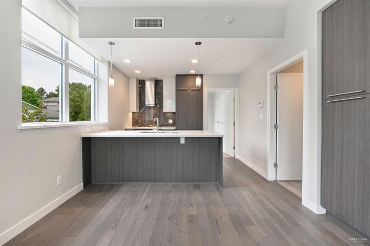 101 5033 CAMBIE STREET - Cambie Apartment/Condo for sale, 2 Bedrooms (R2628733)