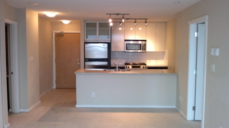 2502 2289 YUKON CRESCENT - Brentwood Park Apartment/Condo for sale, 2 Bedrooms (R2628741)