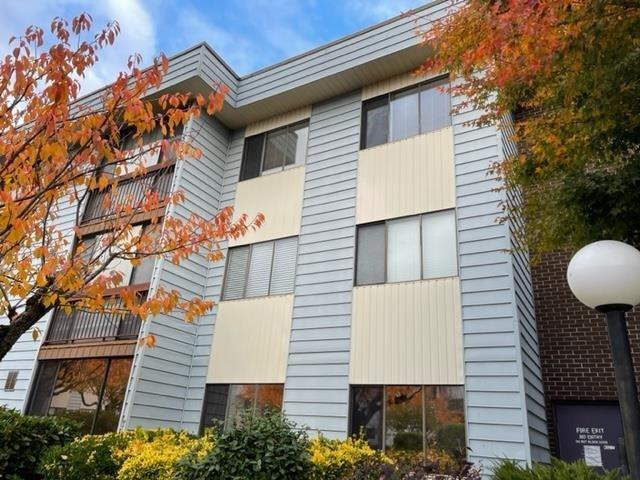 304 2279 MCCALLUM ROAD - Central Abbotsford Apartment/Condo for sale, 2 Bedrooms (R2628743)