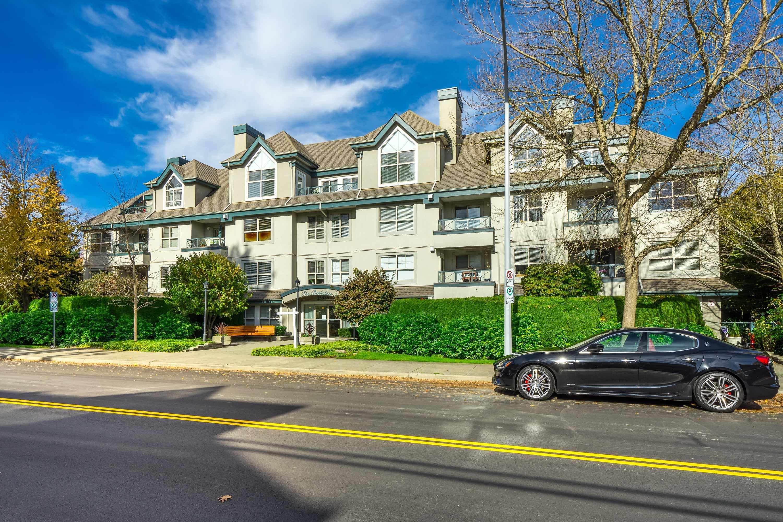 304 15325 17 AVENUE - King George Corridor Apartment/Condo for sale, 2 Bedrooms (R2628758)