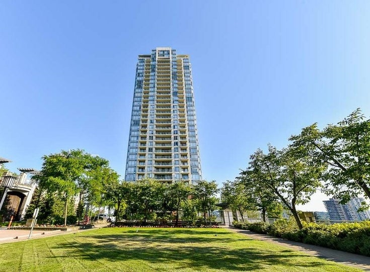 2007 9888 CAMERON STREET - Sullivan Heights Apartment/Condo for sale, 2 Bedrooms (R2628823)