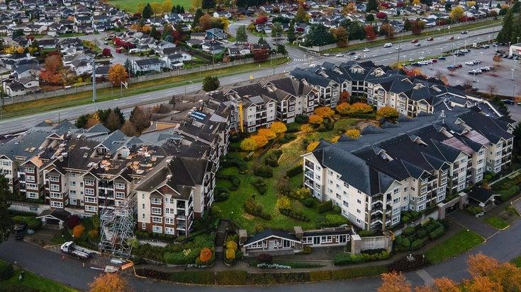 129 19677 MEADOW GARDENS WAY - North Meadows PI Apartment/Condo for sale, 2 Bedrooms (R2628976)