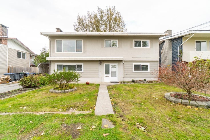17855 57 AVENUE - Cloverdale BC House/Single Family for sale, 5 Bedrooms (R2628977)