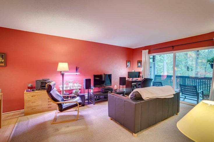 322 204 WESTHILL PLACE - College Park PM Apartment/Condo for sale, 2 Bedrooms (R2628985)