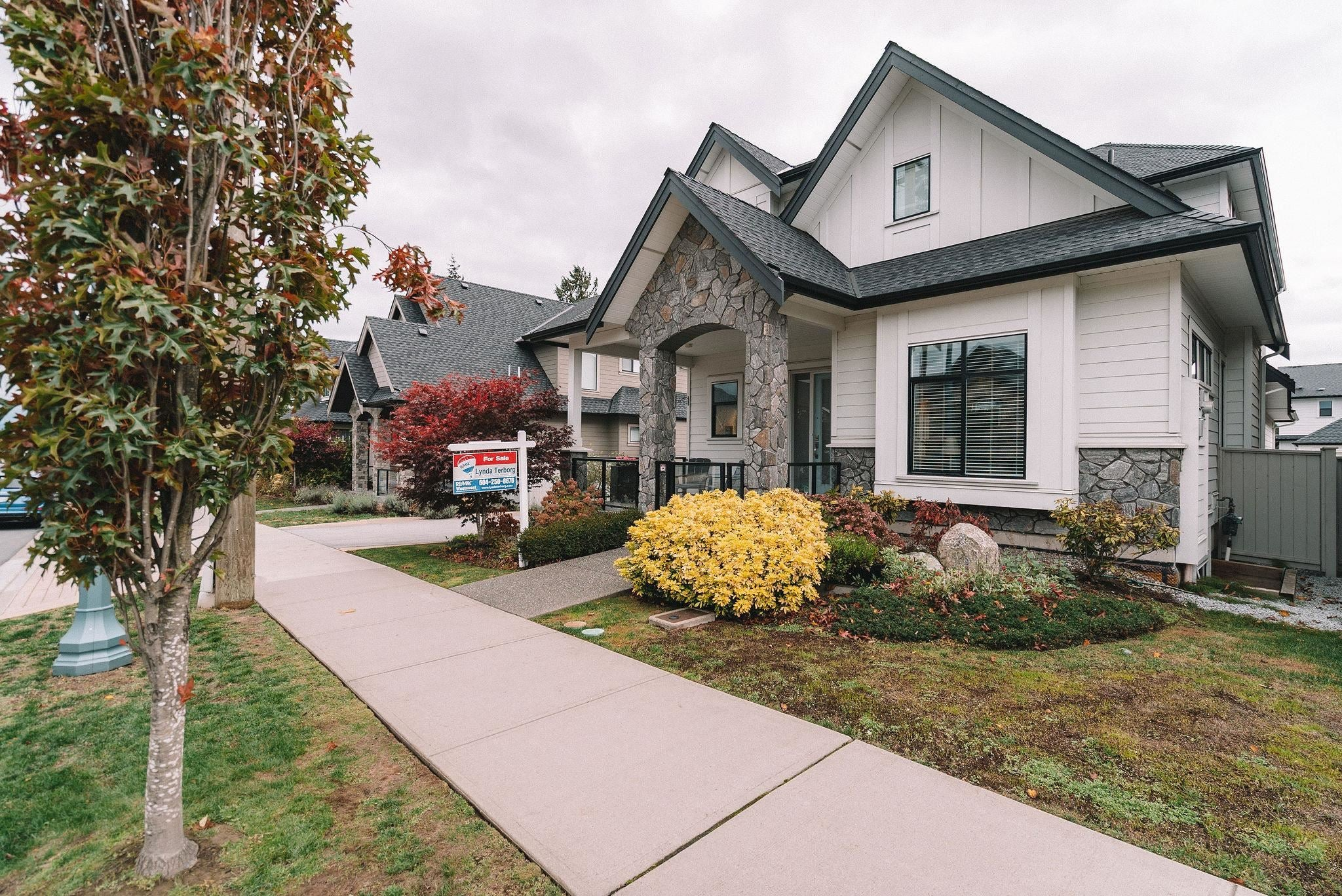 2578 164 STREET - Grandview Surrey House/Single Family for sale, 4 Bedrooms (R2629098)