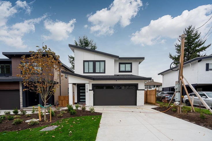 11878 87 AVENUE - Annieville House/Single Family for sale, 6 Bedrooms (R2629106)