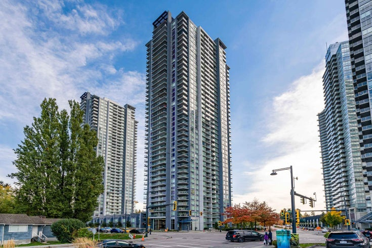 1815 13696 100 AVENUE - Whalley Apartment/Condo for sale, 1 Bedroom (R2629107)