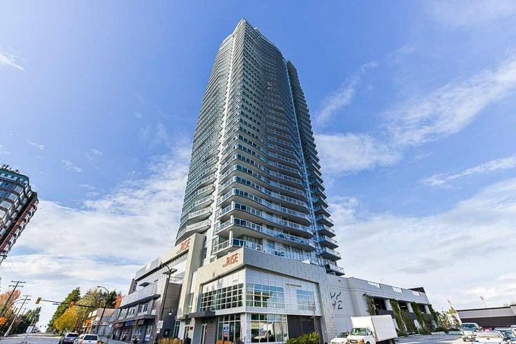 1905 11967 80 AVENUE - Scottsdale Apartment/Condo for sale, 1 Bedroom (R2629172)