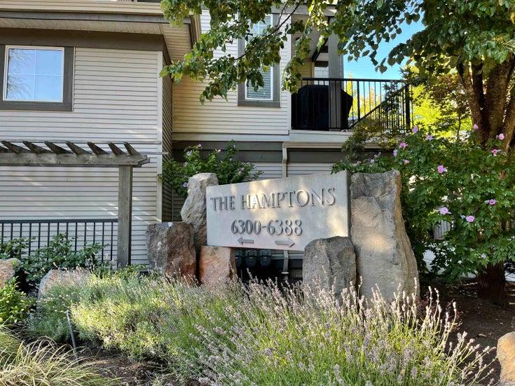3 6388 ALDER STREET - McLennan North Townhouse for sale, 3 Bedrooms (R2629195)