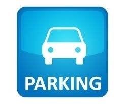 Parking - 45 Charles St E - Church-Yonge Corridor @. for sale(C4363647)