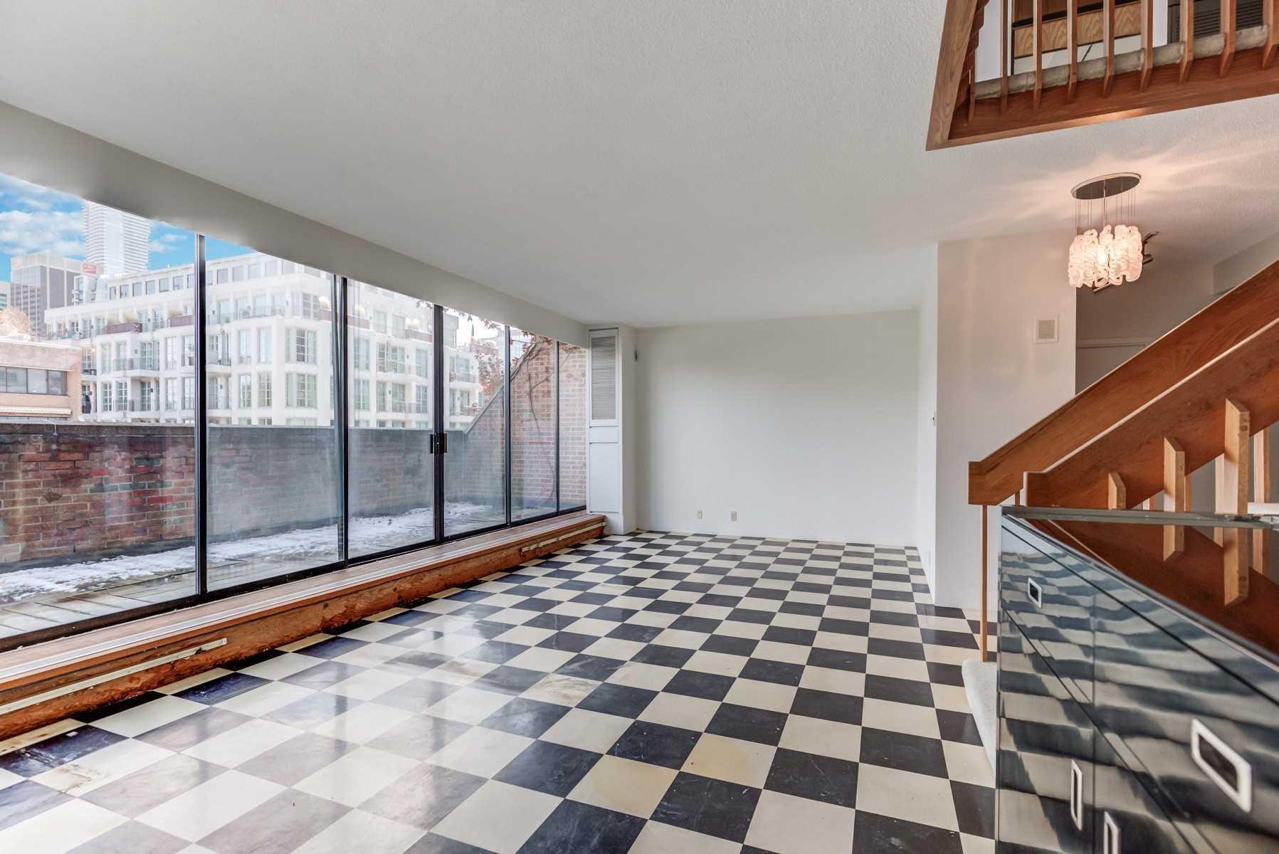 607 - 55A Avenue Rd - Annex Condo Apt for sale, 2 Bedrooms (C5185690) - #15
