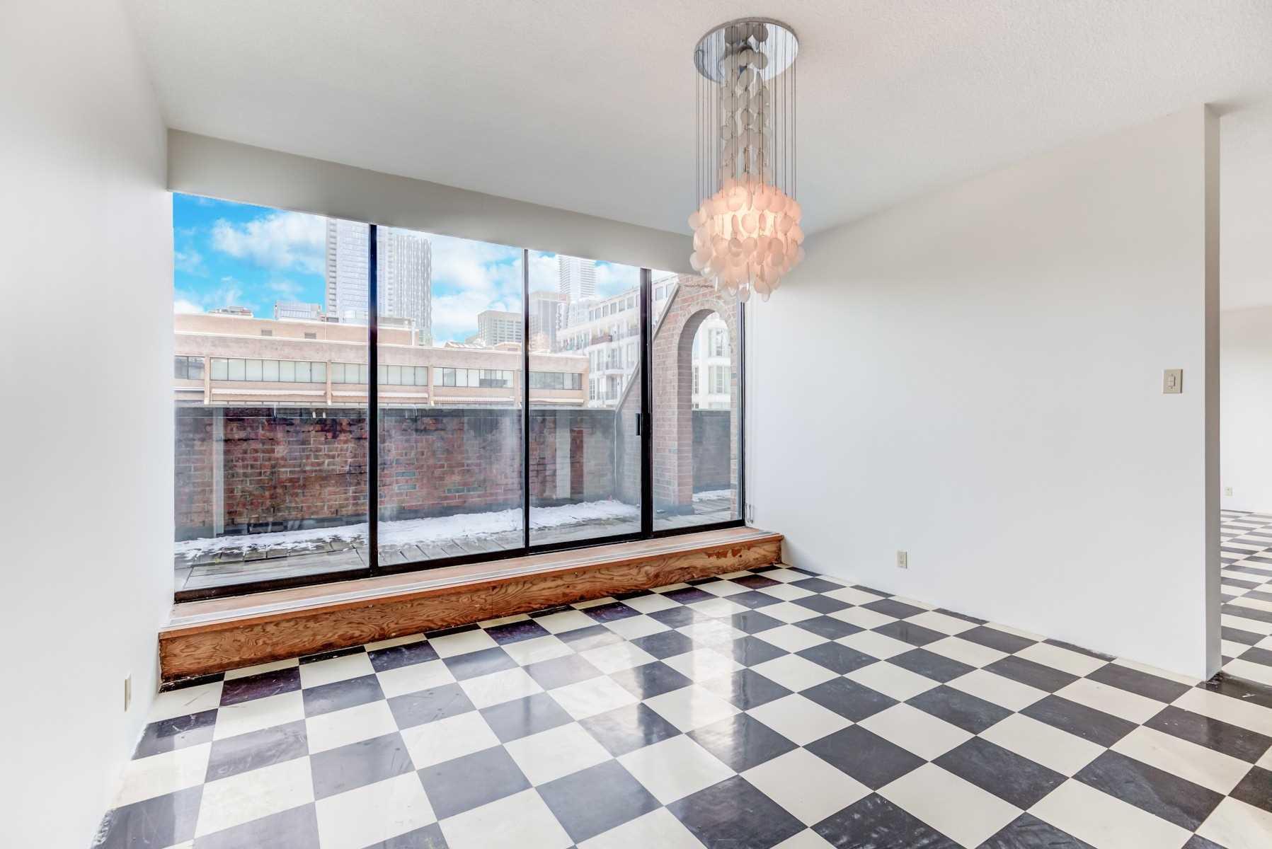 607 - 55A Avenue Rd - Annex Condo Apt for sale, 2 Bedrooms (C5185690) - #16