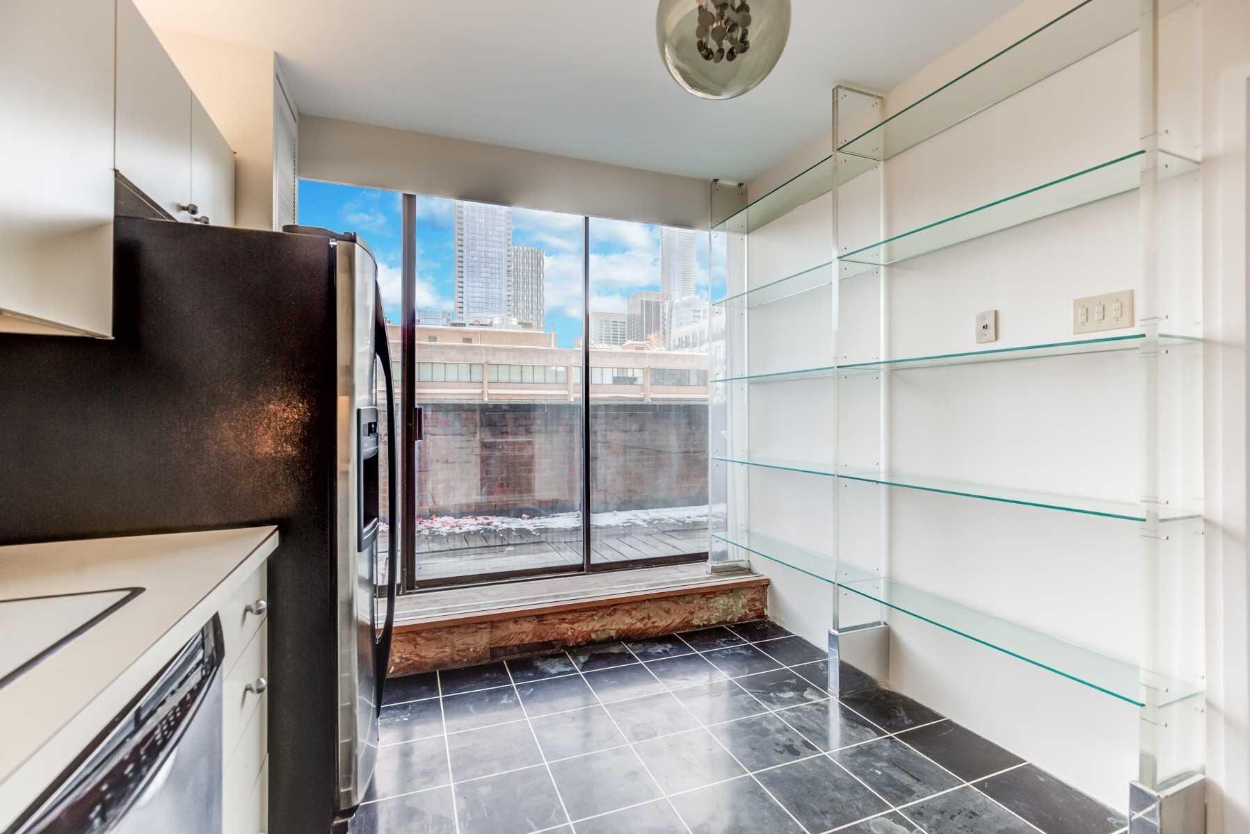 607 - 55A Avenue Rd - Annex Condo Apt for sale, 2 Bedrooms (C5185690) - #19