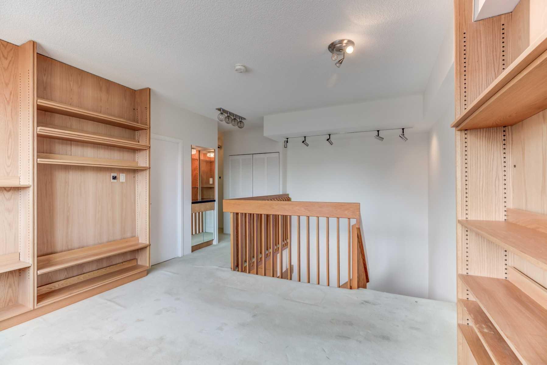 607 - 55A Avenue Rd - Annex Condo Apt for sale, 2 Bedrooms (C5185690) - #23