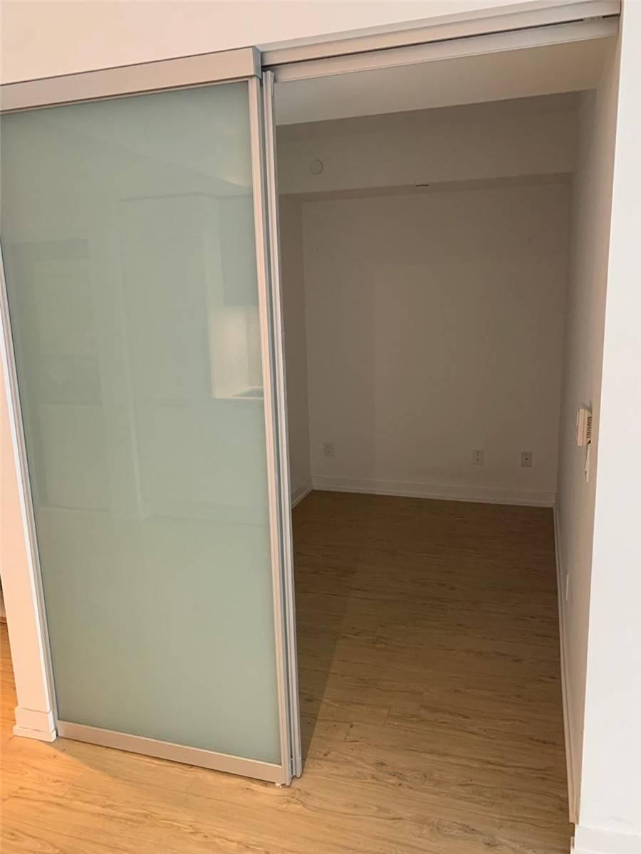 1001 - 85 Wood St - Church-Yonge Corridor Condo Apt for sale, 1 Bedroom (C5221011) - #15