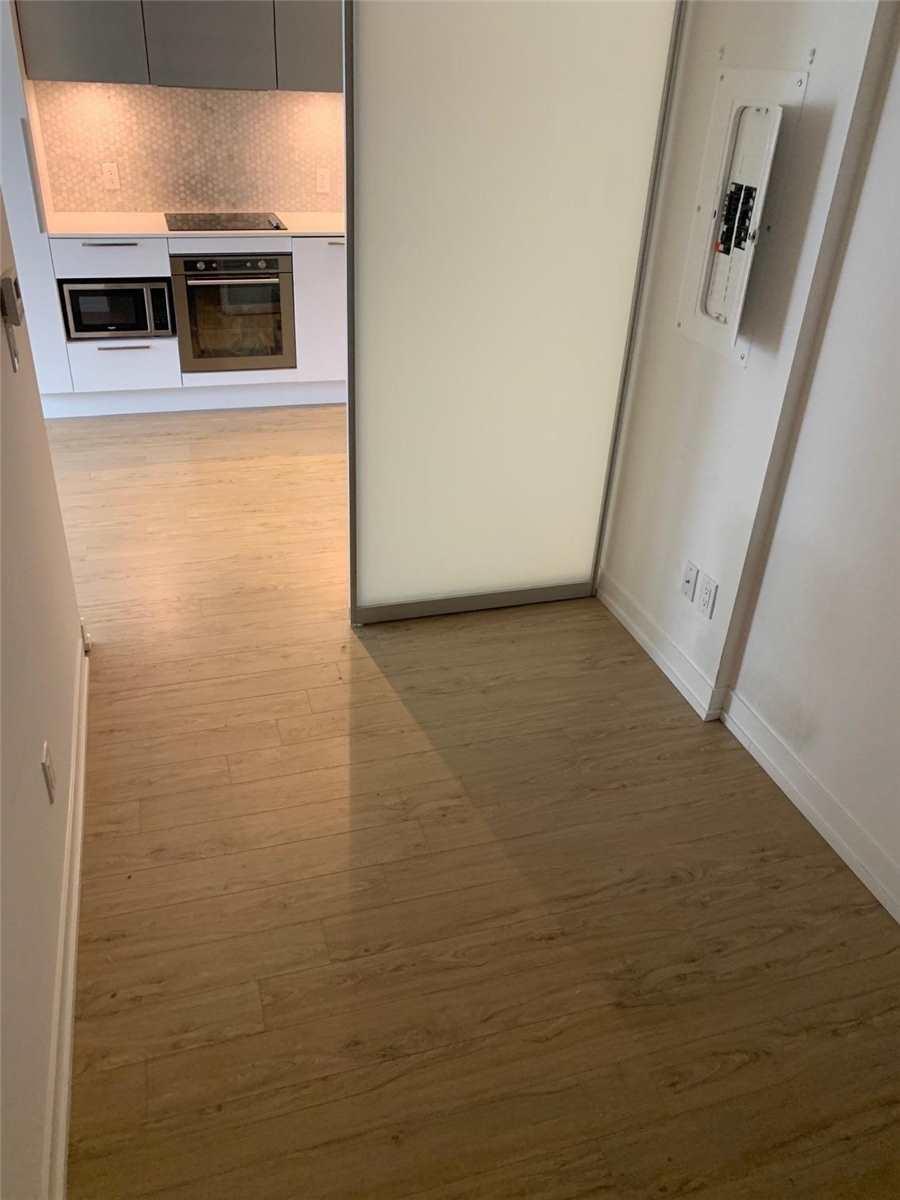 1001 - 85 Wood St - Church-Yonge Corridor Condo Apt for sale, 1 Bedroom (C5221011) - #16