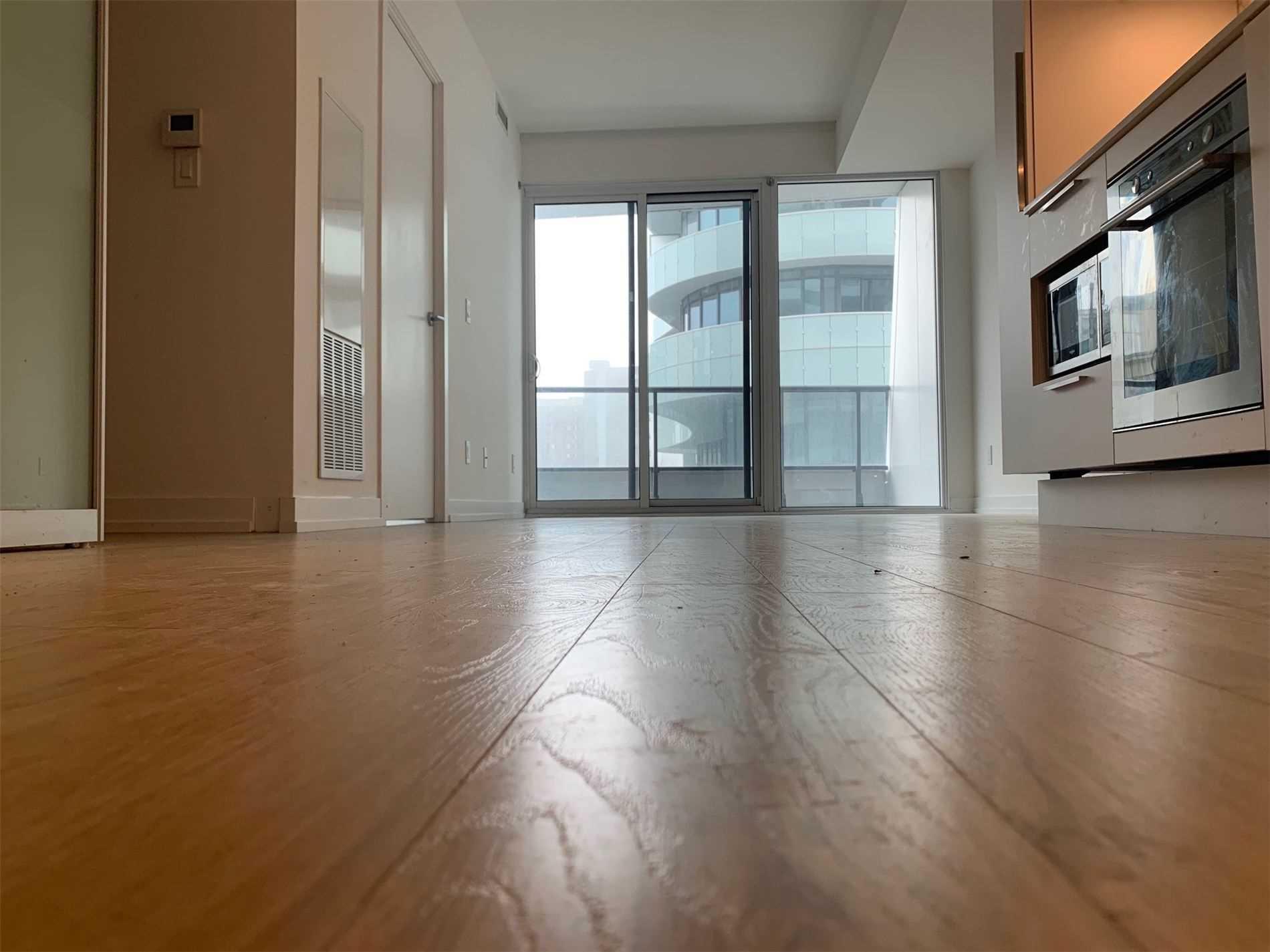 1001 - 85 Wood St - Church-Yonge Corridor Condo Apt for sale, 1 Bedroom (C5221011) - #4