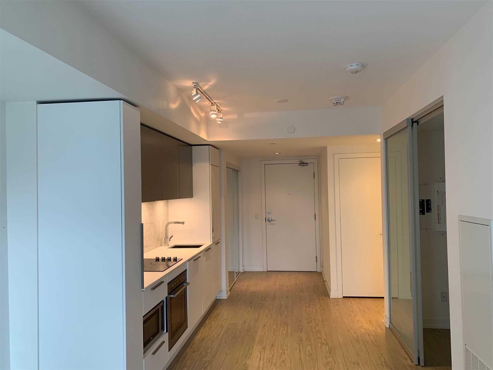 1001 - 85 Wood St - Church-Yonge Corridor Condo Apt for sale, 1 Bedroom (C5221011) - #6